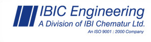 IBIC-Engineering